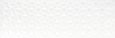 40-46 Talla /Única TEXTURAS HOME Pack 2 pares Calcet/ín de Nieve T/érmico afelpado color negro